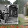 het verleden in beeld